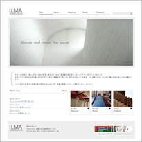 ILMA(イルマ)